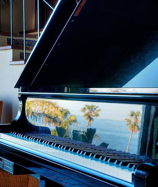 design-gallery-template_0001_piano-close-up-with-beach-reflection.jpg.1024x0