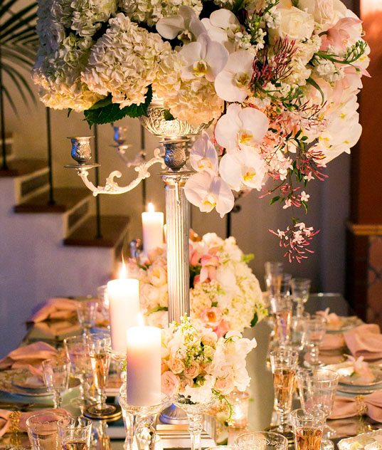 design-gallery-template_0001_UWC_TableScape_0364
