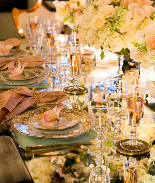 design-gallery-template_0002_UWC_TableScape_0356