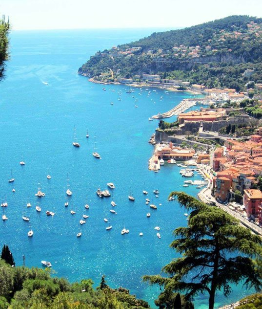 design-gallery-template_0004_French-Riviera-Beaches