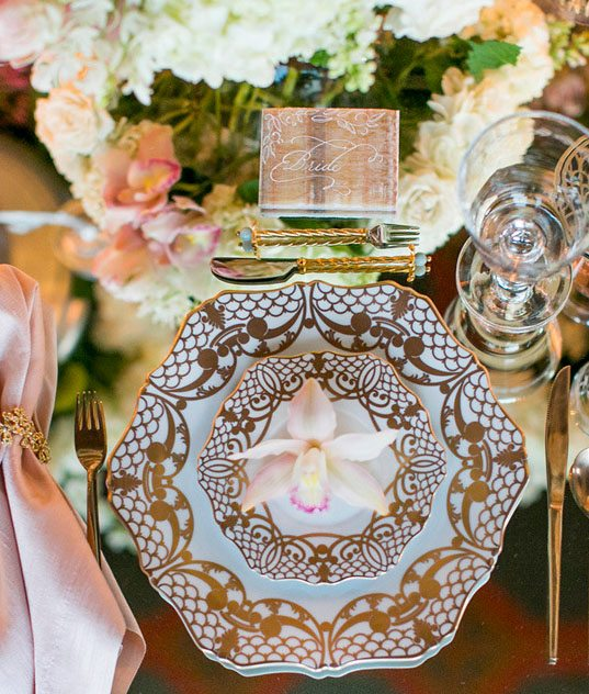 design-gallery-template_0007_UWC_TableScape_0221