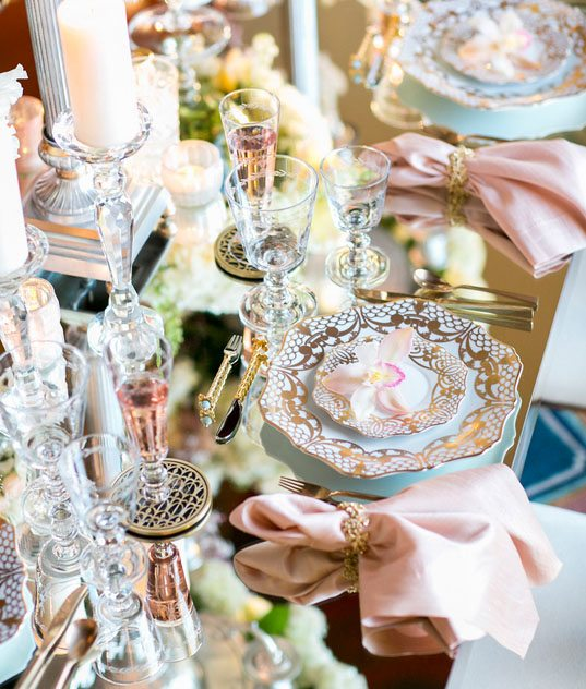 design-gallery-template_0009_UWC_TableScape_0175_1