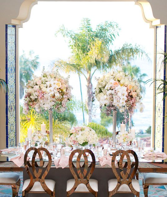 design-gallery-template_0013_UWC_TableScape_0166_1