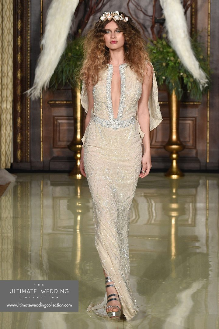 Galia Lahav 2015 Wedding Dress Collection | Ultimate Wedding Collection www.ultimateweddingcollection.com12