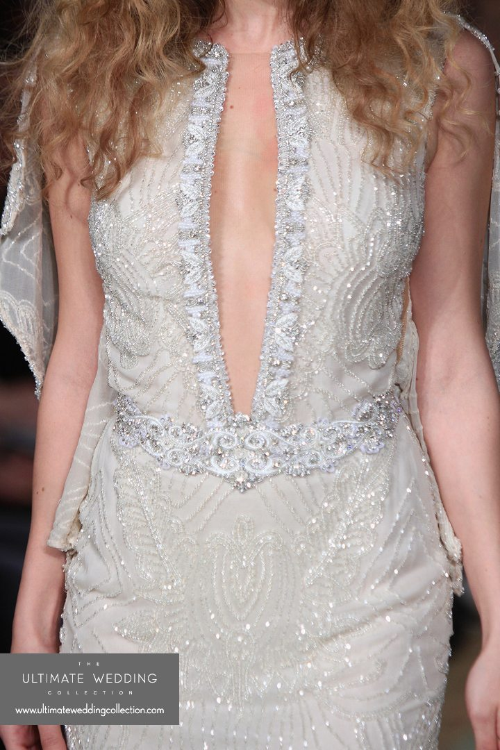 Galia Lahav 2015 Wedding Dress Collection | Ultimate Wedding Collection www.ultimateweddingcollection.com14