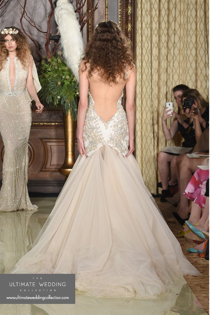 Galia Lahav 2015 Wedding Dress Collection | Ultimate Wedding Collection www.ultimateweddingcollection.com25