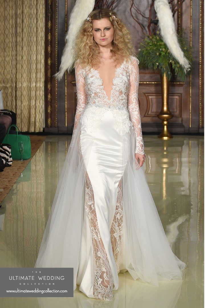 Galia Lahav 2015 Wedding Dress Collection | Ultimate Wedding Collection www.ultimateweddingcollection.com27