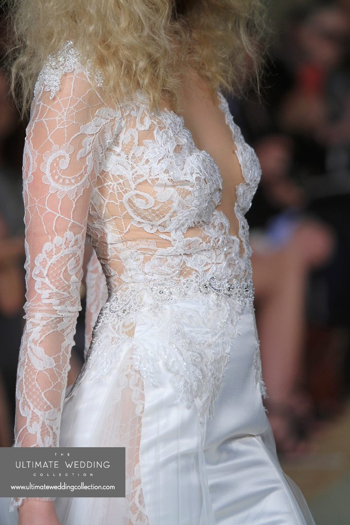 Galia Lahav 2015 Wedding Dress Collection | Ultimate Wedding Collection www.ultimateweddingcollection.com28