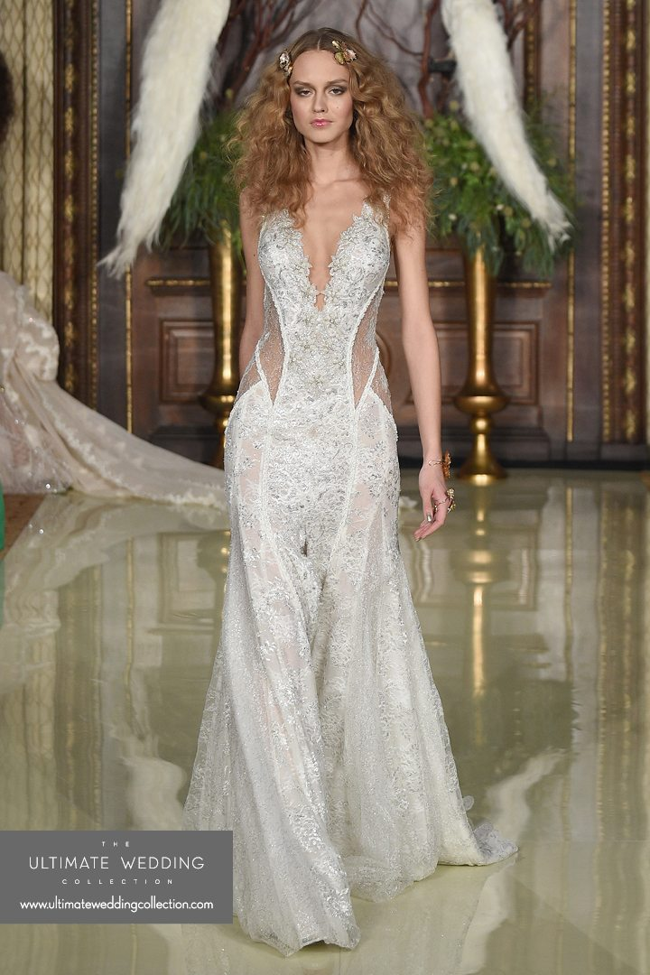 Galia Lahav 2015 Wedding Dress Collection | Ultimate Wedding Collection www.ultimateweddingcollection.com3