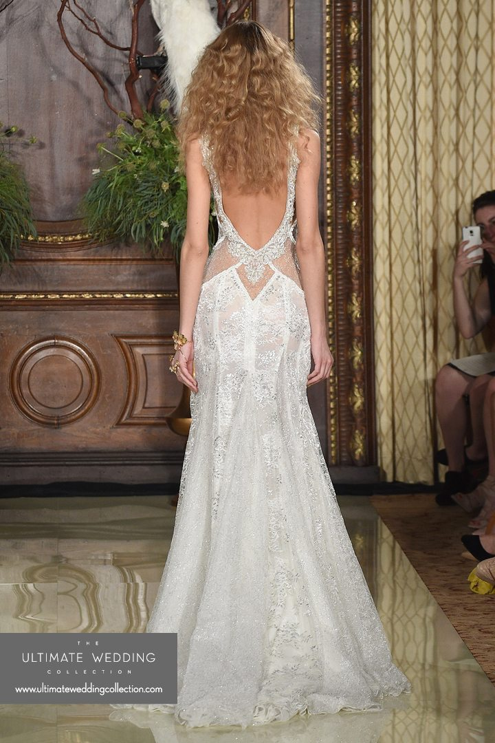 Galia Lahav 2015 Wedding Dress Collection | Ultimate Wedding Collection www.ultimateweddingcollection.com4
