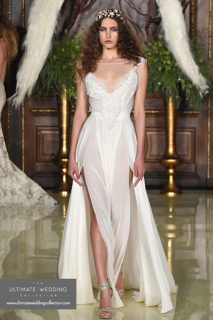 Galia Lahav 2015 Wedding Dress Collection | Ultimate Wedding Collection www.ultimateweddingcollection.com8