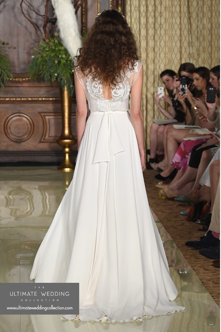 Galia Lahav 2015 Wedding Dress Collection | Ultimate Wedding Collection www.ultimateweddingcollection.com9